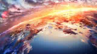 【歌い手1周年に】 アスノヨゾラ哨戒班 歌ってみた 【黒音さや】