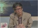 【ニュースの読み方】抗日戦争勝利70周年という壮大な嘘[桜H27/8/28]