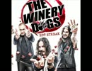 The Winery Dogs - Oblivion (studio vers