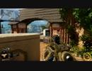 孤独のゲーム実況 TreyarchのCoD:BO3β 7口目【XBOXONE】