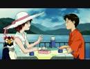 【Win95版】珍性器エヴァンゲリオン 鋼鉄のガールフレンド その4.mp4