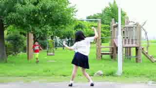 【仔汰】 39 踊ってみた 【3周年!】