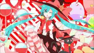 【初音ミク】Loving Rabbit【オリジナル】