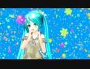 【初音ミク】Tell Your World初音ミクV3カバー【VOCALOIDカバー】