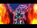戦姫絶唱シンフォギアGX EPISODE 09「夢の途中」