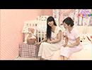 【べます】音mart presents 声優バラエティ ベッドの上からお届けします!#38