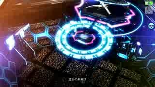 【DIVA FT】DECORATOR PV【レーシングリン2010】