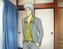 【実況!】カイジ達と恋愛できる乙女ゲーはこういうゲームだッ!!!!96