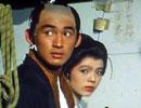 宇宙刑事シャイダー 第38話「魔少女シンデレラ」