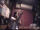 【歌ってみた】暁ノ糸/和楽器バンド