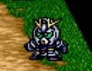 【実況】ヒーロー達と世界を救うpart21【ヒーロー戦記】