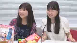 小澤亜李・長縄まりあのおざなり 第022回 150904放送分 thumbnail