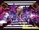 【激戦アレンジ】 魔理沙メドレー -METEOR RAIN-