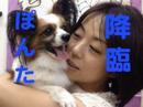 早川亜希動画#86≪わんちゃん動画に癒されてね!≫
