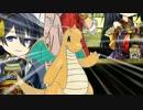 シノビガミリプレイ【妖姫の櫛飾り】part5:ゆっくりTRPG