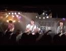 【LIVE】 SATORI FES 2015