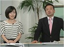 【井上和彦が斬る!#2】ニュースを斬る![桜H27/9/8]