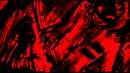 """【実況】少女と殺人鬼の奇妙な絆と""""イカれた約束""""【Part6】"""