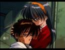 【ファーストKiss☆物語】 中学生と恋に落ちて何が悪い実況 4