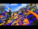 【Splatoon】Now or Never!(TRACK 6)