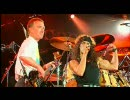 Hammer To Fall  / Queen with Gary Cher