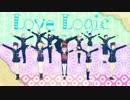 【MMD刀剣乱舞】 Love Logic 【粟田口】