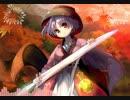 【激戦アレンジ】 輝く針の小人族 ~ Little Princess