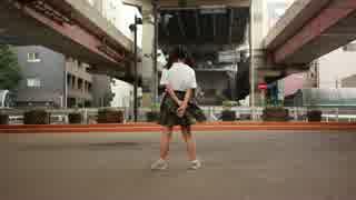 【18歳!!!】おねがいダーリン踊って