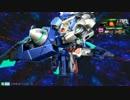 機動戦士ガンダム EXVSMB セブンソード×アヴァランチ(相方視点)