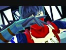 【MHDMMD】Nobutunaさんを躍らせてみました。