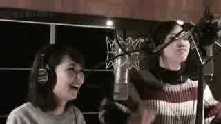 【Splatoon】BGMレコーディング映像【シオカラーズの中の人】
