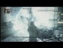 NGC『Bloodborne』生放送 第23回 6/9