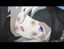 六花の勇者 第十一話「反攻」