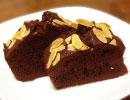 ココアパウンドケーキの作り方