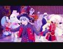 【__(アンダーバー)】 スマイル for ザ ワールド 【MV】