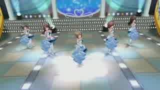 スターライトステージ とどけ!アイドル MV