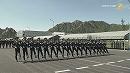 北京大規模軍事パレード 各種制限に不満の市民