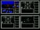 SFC版ヘラクレスの栄光3 魔法&属性防御禁止プレイ その50