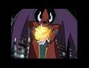 デジモンアドベンチャー02 第45話「暗黒のゲート」