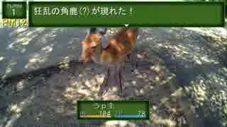 【CB400ss】奈良奥山ドライブウェー【若草