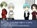 【刀剣CoC】カンスト組がロッカーを開け閉め part2