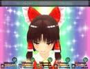 クッキー☆ファンタジア3.trial3