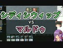 【MTG】ゆかり:ザ・ギャザリング #37 魂火の大導師【スタン】