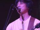 山崎まさよし/ 10th Anniversary ONE KNIGHT STAND TOUR 2005 ライブ&ドキュメント