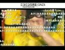 2015年リーグ優勝 ホークスビールかけニコ生インタビュー