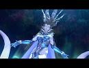 [歌ってみた] FF14_Oblivion 忘却の彼方 -蛮神シヴァ討滅戦...