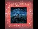Metal Musicへの誘い 220 : Darktribe - Rainwar [Melodic Power Metal/2015]