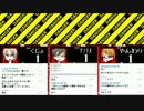 【TRPG】チームやくたたズ:オメガピザ【パラノイア】#1