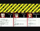 【TRPG】チームやくたたズ:オメガピザ【