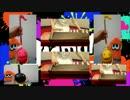 【箏×オタマトーン】Splatoon「シオカラ節」